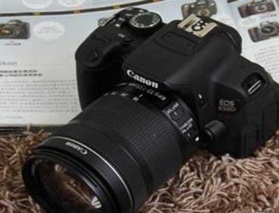 佳能相机加盟 佳能相机