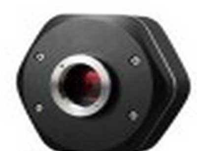 度申相机加盟 度申相机