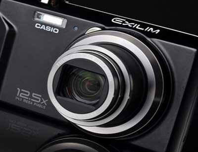 卡西欧相机加盟 卡西欧相机