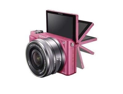 索尼相机加盟 索尼相机加盟