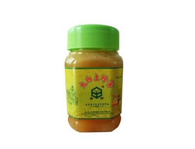 丰郎土蜂蜜加盟 丰郎土蜂蜜加盟