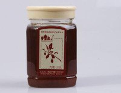 小森林蜂蜜加盟 小森林蜂蜜加盟