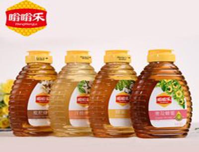 嗡嗡乐蜂蜜加盟 嗡嗡乐蜂蜜加盟