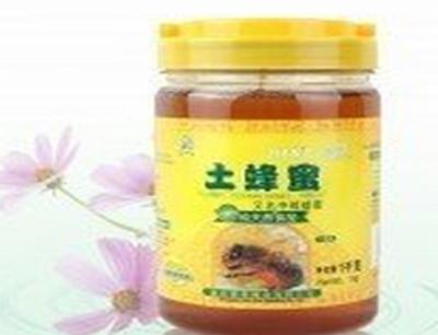 健春蜂蜜加盟 健春蜂蜜