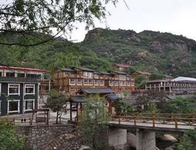 京都第一瀑旅游度假村加盟 京都第一瀑旅游度假村加盟