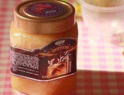 新疆伊犁黑蜂蜜加盟 新疆伊犁黑蜂蜜加盟