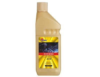 沃尔斯润滑油加盟 汽车用品