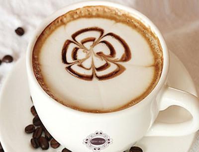 爵豆咖啡加盟 咖啡加盟  西餐加盟咖啡加盟  西餐加盟咖啡加盟  西餐加盟咖啡加盟  西餐加盟咖啡加盟  西餐加盟