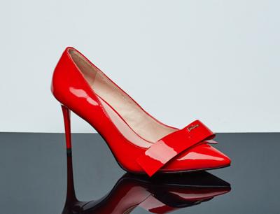 玛丽露玛玛诗加盟 玛丽露 玛玛诗品牌女鞋