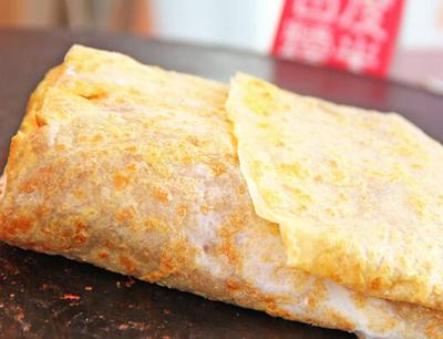 煎饼王小吃加盟 煎饼加盟     煎饼王加盟   豆浆加盟  小吃加盟