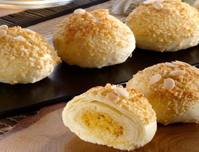 莫莉啡汀加盟 面包加盟咖啡加盟蛋糕加盟面包加盟咖啡加盟蛋糕加盟面包加盟咖啡加盟蛋糕加盟