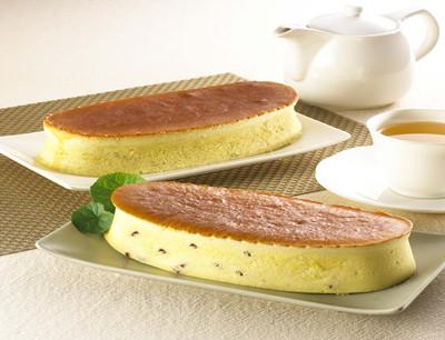 莫莉啡汀加盟 莫莉啡汀加盟面包加盟咖啡加盟蛋糕加盟面包加盟咖啡加盟蛋糕加盟面包加盟咖啡加盟蛋糕加盟面包加盟咖啡加盟