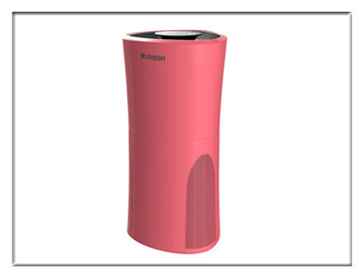 净美仕空气净化器加盟 净美仕空气净化器加盟代产品