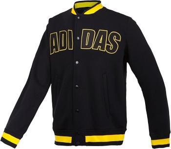群星体育阿迪达斯折扣加盟 男士棒球衫