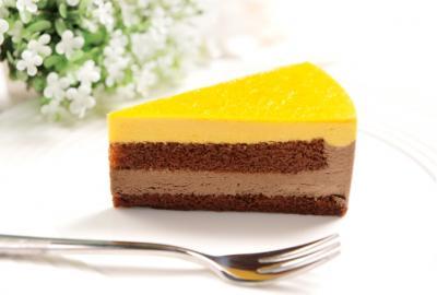 小碗布丁甜品加盟 产品图片