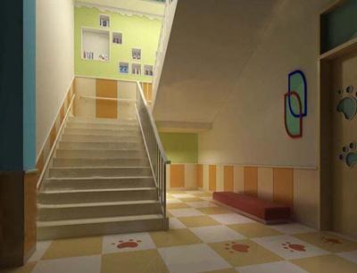 空间美贝壳粉生态涂料加盟 空间美贝壳粉涂料