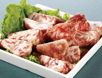 阳坊胜利涮羊肉加盟 涮肉加盟