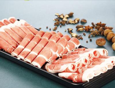 阳坊胜利涮羊肉加盟 火锅加盟