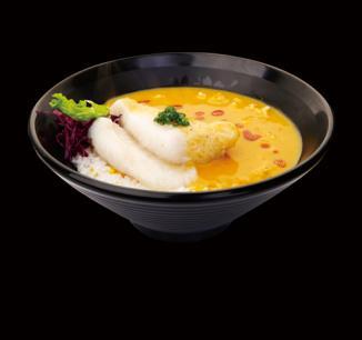 王妈凉皮加盟 龙利鱼饭