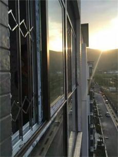 佳乐乐窗加盟 落日余晖下的乐窗