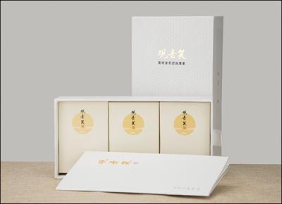 天外飞轩茶业加盟 产品3
