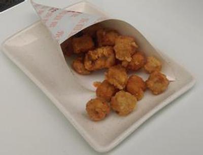 布鲁特炸鱼薯条加盟 布鲁特炸鱼薯条全国火热加盟中
