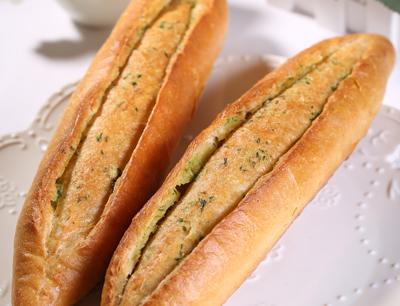 麦卡优娜面包加盟 麦卡优娜