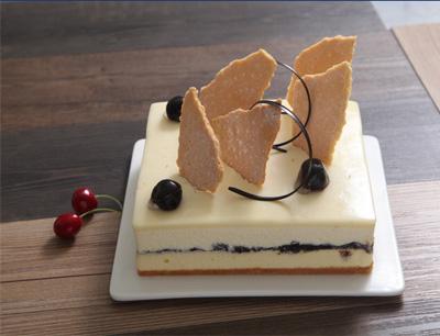 麦迪欧蛋糕西点加盟 麦迪欧芝士蛋糕