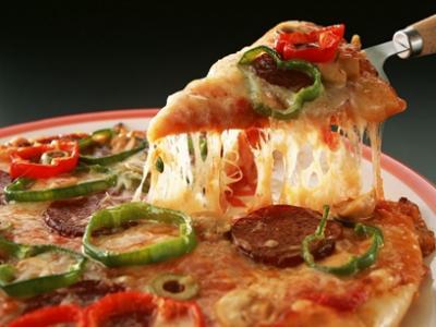 巴萨客牛排西餐加盟 巴萨客西式简餐