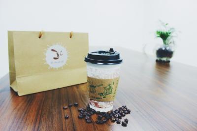 极伽咖啡加盟 极伽咖啡