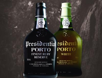 波图波特酒庄加盟 波图波特