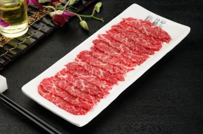 汕锦记潮汕牛肉火锅加盟 汕锦记潮汕牛肉火锅