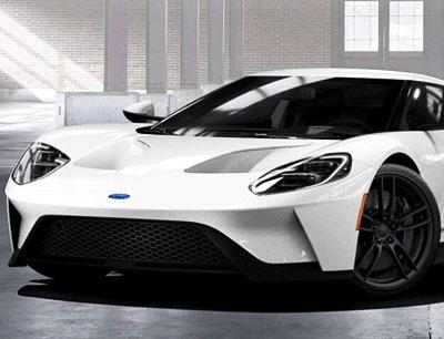 福特汽车加盟 福特加盟