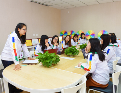 慧读国际少儿英语加盟 慧读国际少儿英语加盟