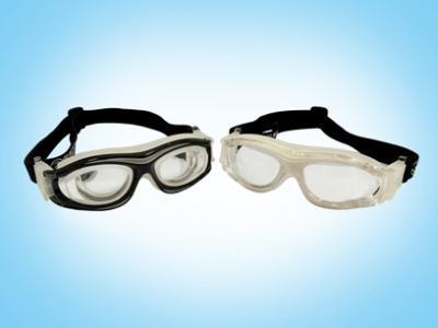 明普慧视视力加盟 训练镜