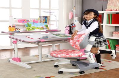 生活诚品儿童学习桌加盟 产品图1