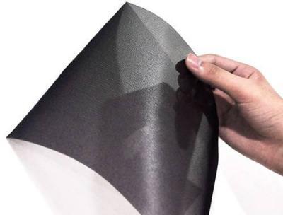 艾尚负离子防雾霾窗纱加盟 产品2