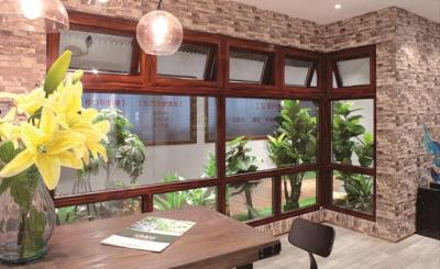 艾臣安全门窗加盟 智能电动窗