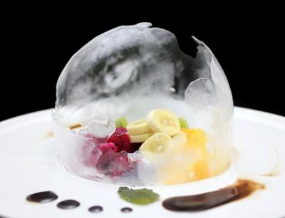 玛努卡甜品加盟 玛努卡港式甜品