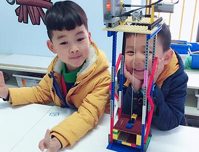 韦伯双语机器人加盟 韦伯双语机器人
