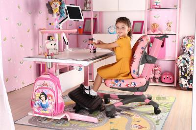 学习星儿童学习桌加盟 产品2
