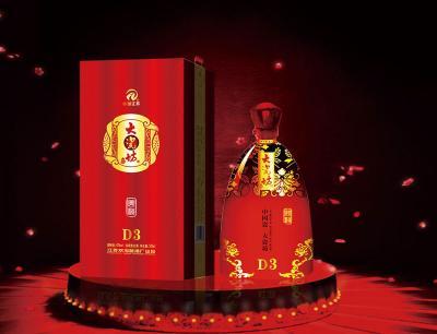 大瓷坊酒加盟 D3
