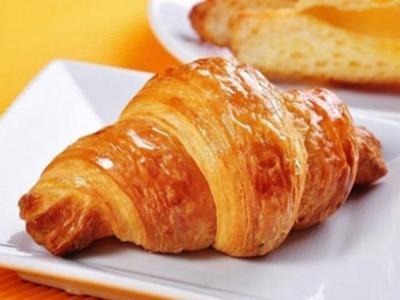 英伦御品-欧洲皇家烘焙加盟 英伦御品烘焙加盟