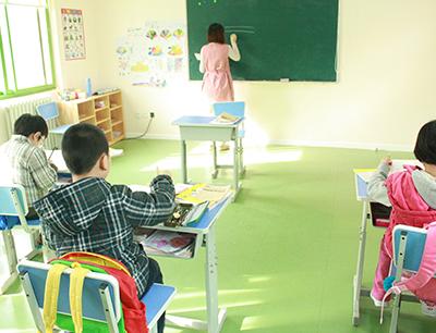 K13课外辅导加盟 k12+1幼小衔接课外辅导