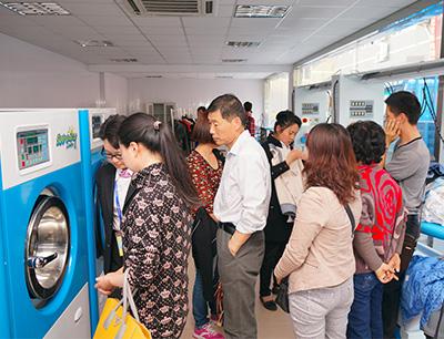 中国驾校加盟 测试产品图片