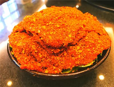 火锅记忆加盟 麻辣牛肉