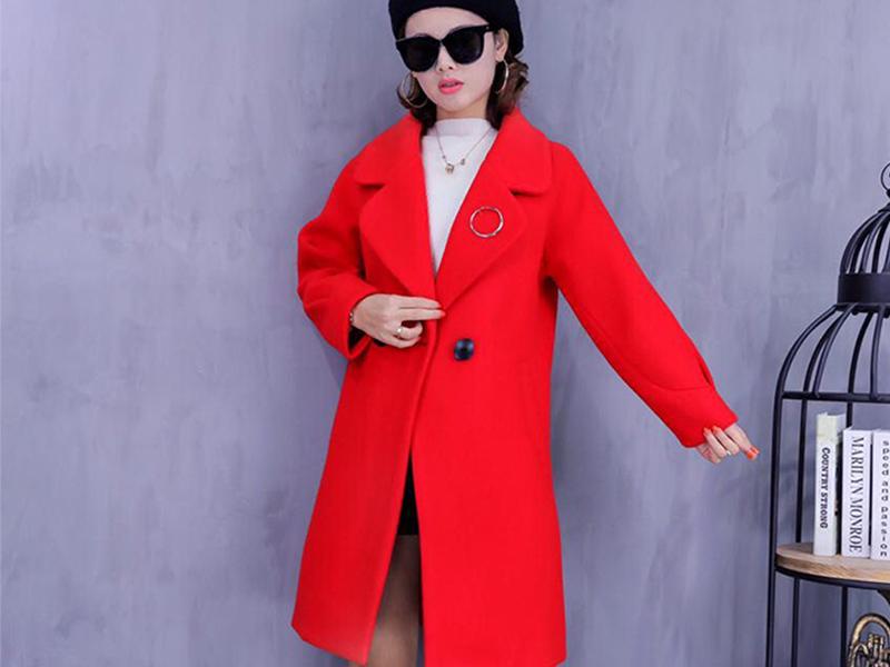 芝麻E柜加盟 服装加盟