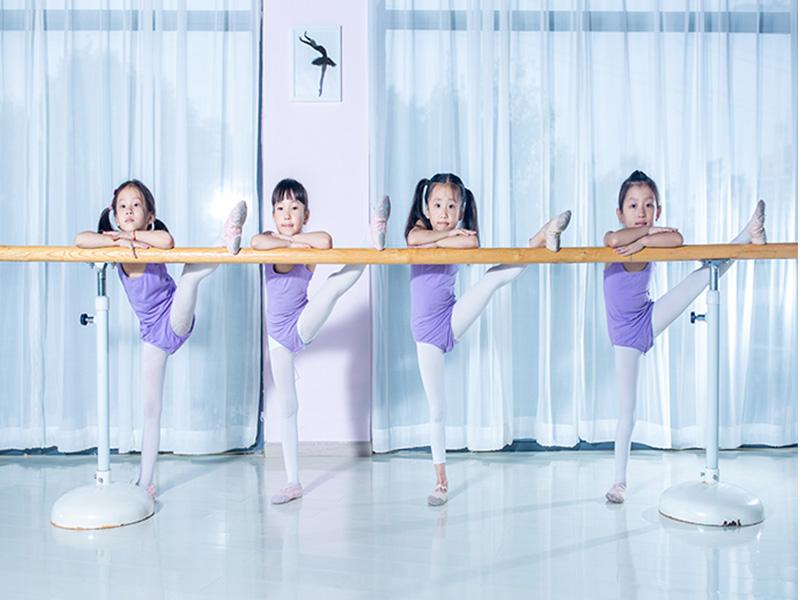 舞乐坊少儿舞蹈加盟 舞乐坊少儿舞蹈培训
