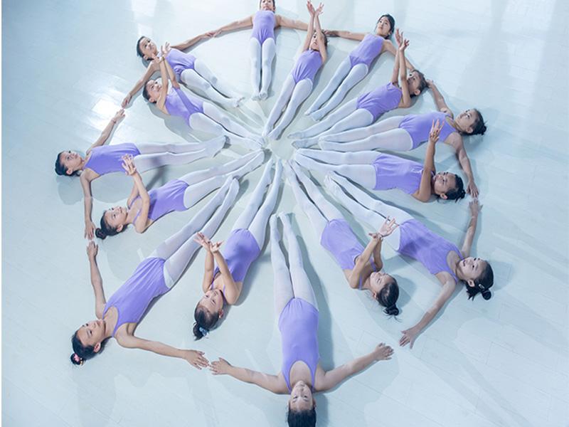 舞乐坊少儿舞蹈加盟 舞乐坊少儿舞蹈加盟