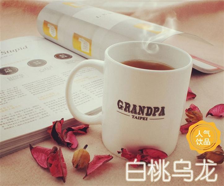 爷茶加盟 23